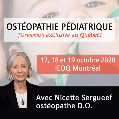 ieoq_formation_sergueef_montreal